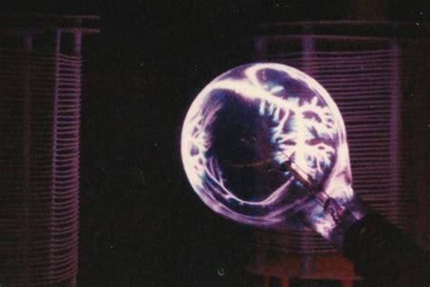 Tesla Cosmic Rays Posts By Eric Dollard Via Jpolakow Gestalt Reality
