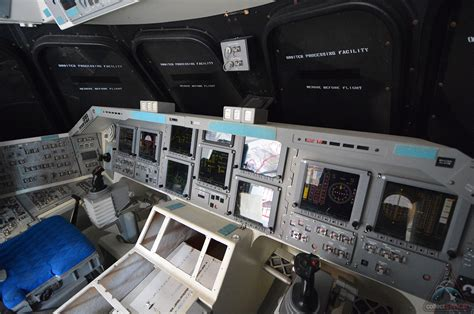 Interior Space Shuttle by Space Shuttle Interior Www Pixshark Images Galleries With A Bite