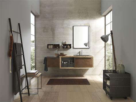 bagni moderni foto bagni moderni piastrellando
