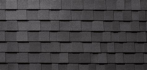 import bp everest  asphalt roofing shingles  canada