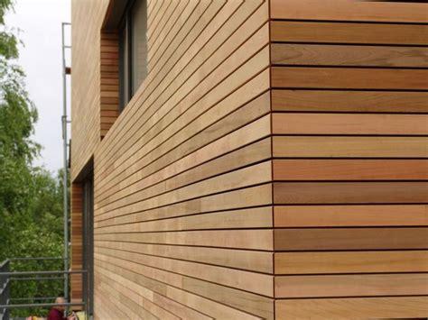 Cedar Wood Cladding 198 Best Images About Architecture On Villas