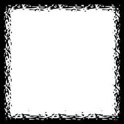 i clipart clipartmonk free clip art images