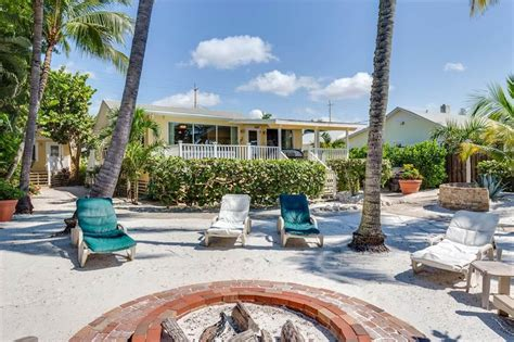 vacation homes fort myers florida vacation home tropical paradise fort myers fl