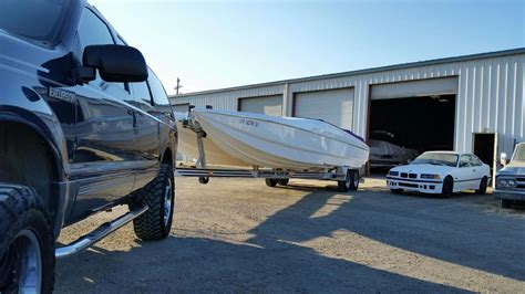boat upholstery vacaville ca photo gallery james boat repair shop photos and pics of