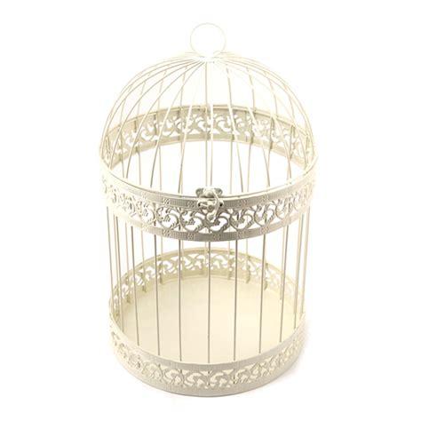 Wedding Card Box Birdcage by Classic Decorative Birdcage Card Holder Wedding