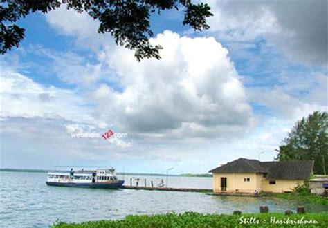 kottayam city guide kottayam tourism kottayam tourist
