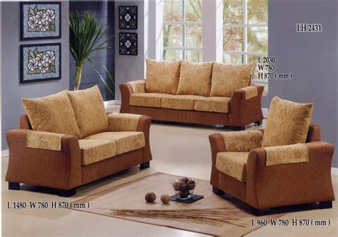 Sofa Murah Di Malaysia sofa fabric murah malaysia refil sofa