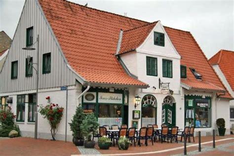 eckernförde wohnungen jever st 252 bchen eckernf 246 rde restaurant bewertungen
