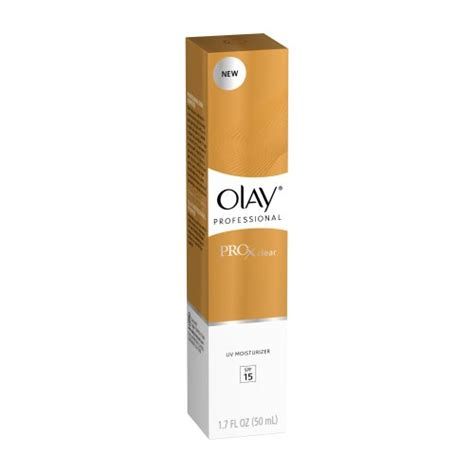 Harga Olay Pro X Clear Acne Protocol olay professional pro x clear acne protocol mayanka make up