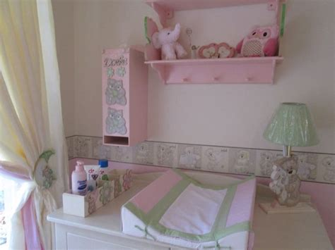tatty teddy bedroom ideas tatty teddy nursery decor complements beautifully with