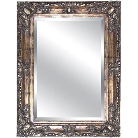 gold frame bathroom mirror shop yosemite home decor ymt002s antique gold framed