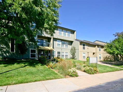 boulder appartments pet friendly apartments in boulder co pet friendly