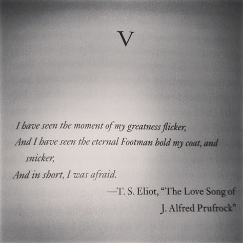 themes love song alfred prufrock 17 best images about ts eliot on pinterest literature