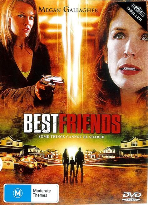 best friends tv 2005 filmaffinity