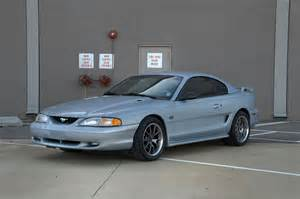 Why Is Ford Stock So Low 1995 Mustang Gt Low Ford Mustang Forums Corral
