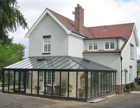 glass lean to roof kit 17 best images about lean to conservatory on
