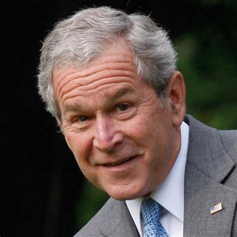 George Bush Memes - funny george bush memes