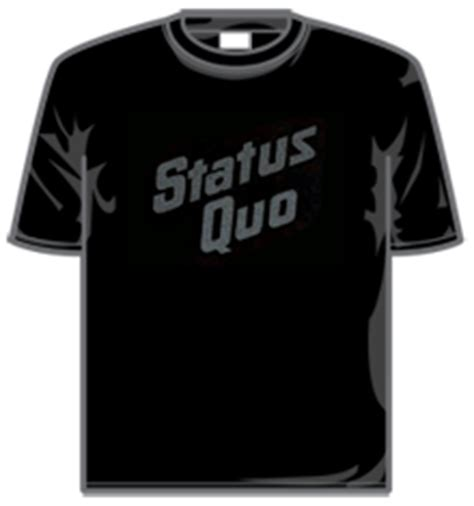 status quo tickets tour dates 2015 stereoboard