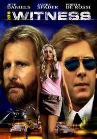 james spader on netflix rent james spader movies on dvd and blu ray dvd netflix