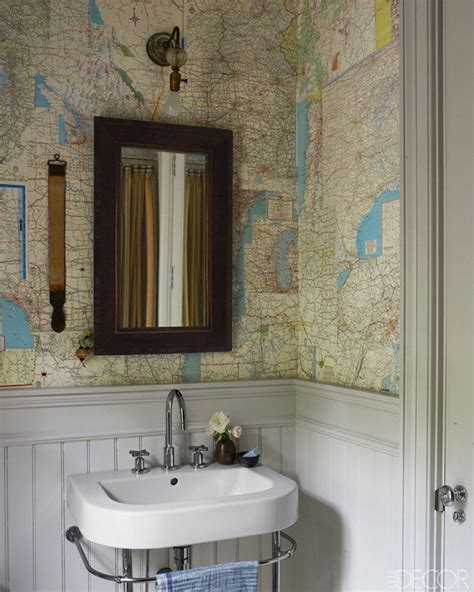 vintage bathrooms uk how to create a vintage style bathroom tile mountain
