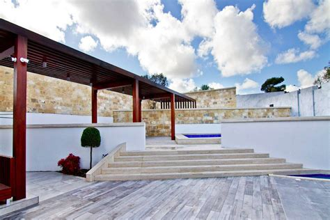 Small Home Building Giardini Lambrosa