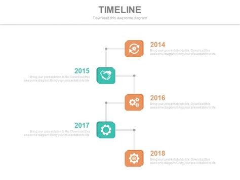 Powerpoint Vertical Timeline Template Images Powerpoint Template And Layout Vertical Timeline Template Powerpoint