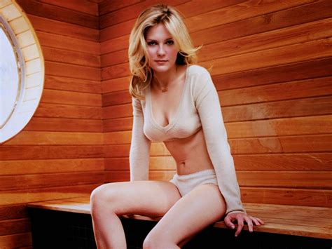 top 10 sexiest hollywood actors top 10 hottest and sexiest hollywood actresses in 2014