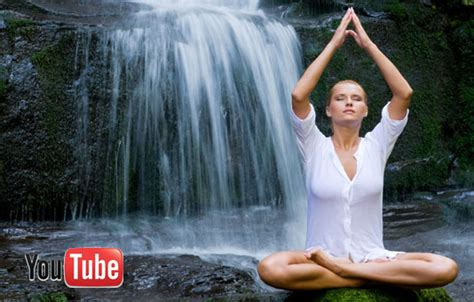 best yoga tutorial on youtube tips for downloading free youtube yoga videos on mac