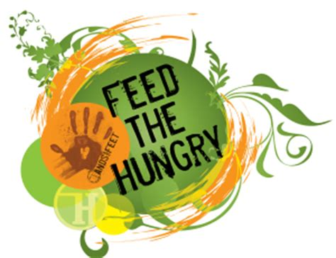 free donation to 'feed the poor' | latestfreestuff.co.uk