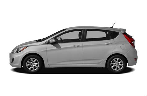 2014 hyundai accent hatchback price 2014 hyundai accent hatchback specifications pictures