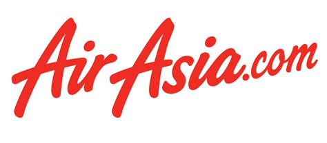 airasia logo yk best dropshippers