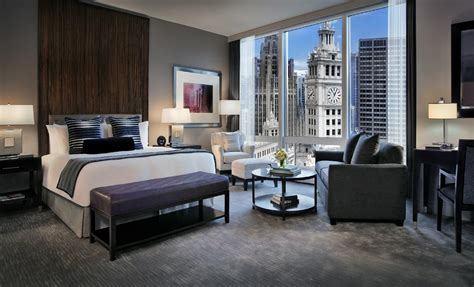 hotel rooms chicago hotel rooms in chicago hotel chicago deluxe guest rooms accommodations chicago