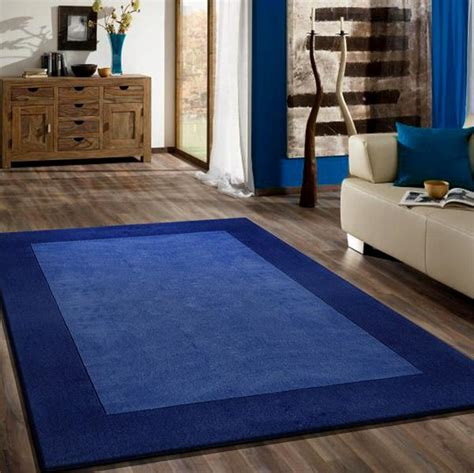 Stores That Sell Area Rugs by Stores That Sell Area Rugs Solid Blue Indoor Area Rug Rug Addiction Rug Sale Appraisal By W