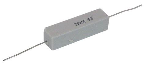 irc sx resistor 0 5 watt resistor reviews 28 images 0 5 watt resistor reviews shopping 0 5 watt resistor