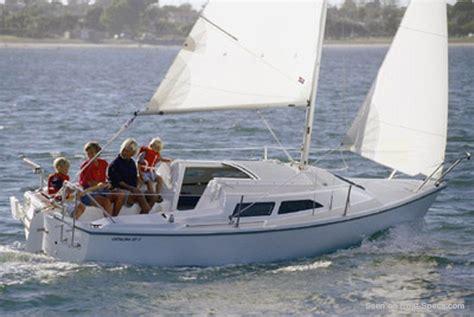 boat parts keel catalina 22 mkii swing keel catalina yachts