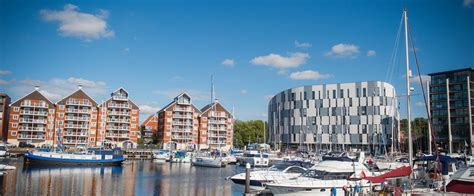Suffolk Mba Requirements your country of suffolk