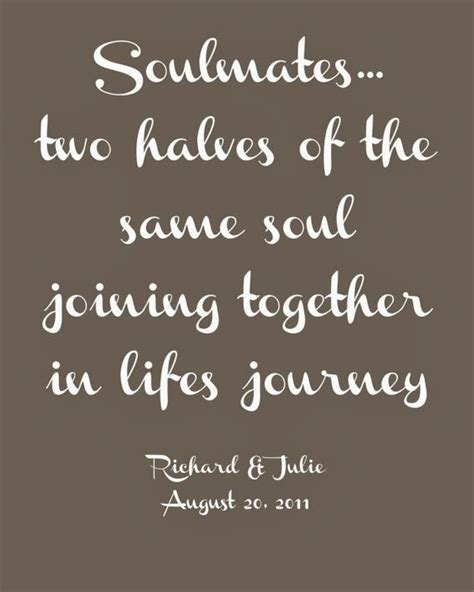 Wedding Quotes S Journey by Marriage Journey Quotes Quotesgram