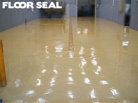 28 best epoxy flooring zambia white cemcrete floor kitchen pinterest flooring floors and