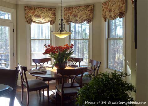 model home decor model home decor model home decorating ideas cozy home