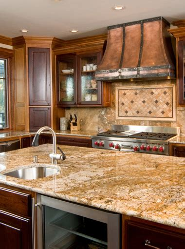 philadelphia kitchen design philadelphia kitchen design talentneeds com