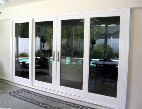 sliding patio 10 ft doors 8 ft sliding glass door modern foot dosgildas within 3