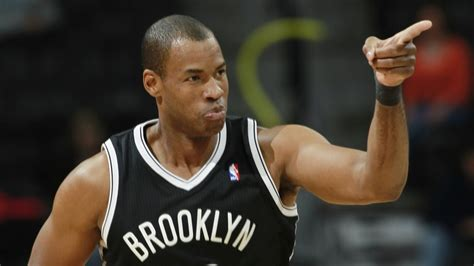 Closeted Athletes by Jason Collins Coming Out The Nba Identity Matthew S