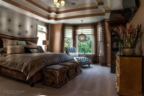 Perrino Furniture by 17 Best Images About Perrino Bedroom Design On