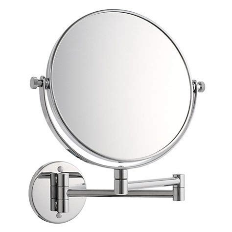 magnifying mirrors for bathroom best 25 magnifying mirror ideas on pinterest c