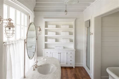 curtis bathrooms white cottage bathroom cottage bathroom curtis and