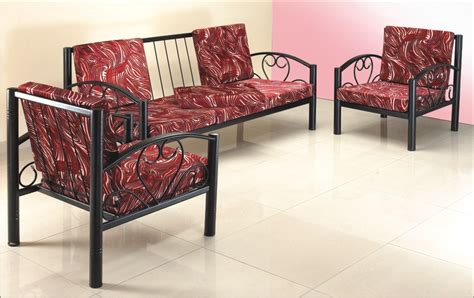 steel frame sofas in india ds 227 weave crafts