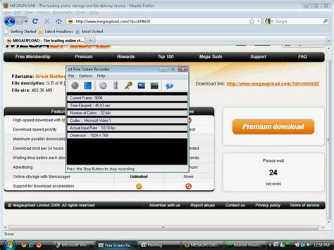 megaupload search downloads how to bypass megaupload download limit with idm youtube