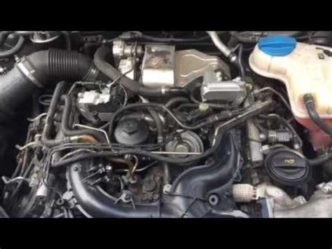 Audi 3 0 Tdi Motorschaden by A6 4f 3 0 Tdi Bmk Motorschaden Nockenwellen Verschlissen
