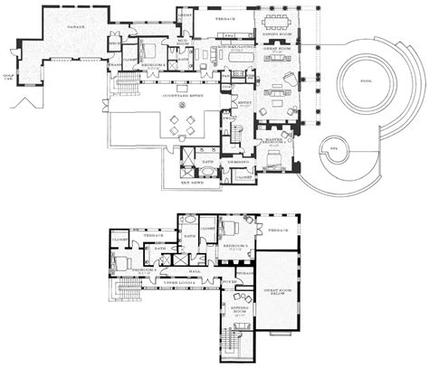 playboy mansion floor plan 100 playboy mansion floor plan 1921 estate in los