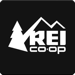 Rei Gift Card Where To Buy - rei shop outdoor gear android apps on google play